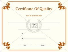 Certificate Of Achievement Templates Free Award Certificate Templates  Sara  Pinterest
