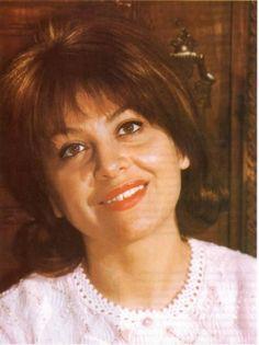 Domján Edit, színésznő Iconic Women, Famous Women, Budapest Hungary, Role Models, 1, Actresses, Actors, Celebrities, People