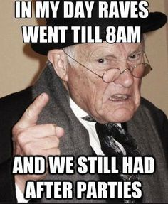 Checkout some of the funny Ironworker memes. Only Ironworkers can understand these humorous memes. These hilarious memes will surely make you laugh out loud Back In My Day, Back In The 90s, Rock And Roll, Ford Jokes, Ford Humor, Truck Humor, Mustang Humor, Ford Mustang, Guitar Hero