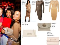 Sophia Smith Dress for Less! Get Sophia's look from her night at the Funky Buddha in Marbella on Jul7 17, 2015. http://tmblr.co/ZVtNhn1qNRvtU