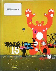 gasbook15: Genevieve Gauckler.jpg