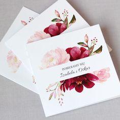 3 Floral Prints, Save The Day, Floral Patterns, Flower Prints, Floral Printables