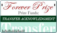 Ownership and Christina King claim pin and Acknowledgment Instructions yes accept the offer WINNER. Helping Other People, Helping Others, Instant Win Sweepstakes, Wedding Sweepstakes, Travel Sweepstakes, Online Sweepstakes, Lotto Winning Numbers, Lottery Numbers, Credit Reporting Agencies