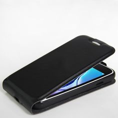 Lusso PU Custodia In Pelle Per Samsung Galaxy J1 Mini J105 J105H J1 Mini 2016 SM-J105H SM-J105 J1 Nxt Duos Vibrazione Posteriore Del Telefono copertura