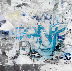Invest In Art: Catch Up with 6 Past Successes – Canvas: a blog by Saatchi Art