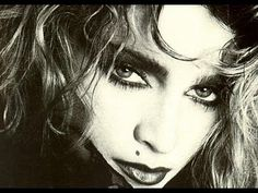Madonna - Dress You Up (HQ)