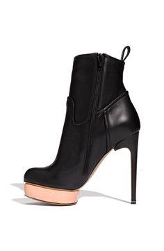 8c429a81f12 Nicholas Kirkwood Nicholas Kirkwood Shoes