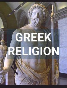 How to worship Greek gods and goddesses, Greek religion today, Greek religion facts, Greek religion name Hellenism Greek Gods And Goddesses, Worship, Religion, Facts, Religious Education, Truths