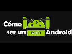 Cómo Rootear un Tablet Android   Android Fácil