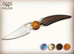 Welder WD-033 #av#doga#knife#bıçak#bicak#hunter#balık#like#blades#knives#pocketknife#knifeporn#turkey#columbia#hunting#tactical#survivor#caki#çakı#kama#doğa#olta#bladeshow#everydaycarry#bicakci#avmalzemesi#knifesale#knifefanatics @ustunbicak @bicakshop  @bicak_sanati  @1caki  @bicak.fuari  @bicakkulubu @avbicak @caki.dunyasi