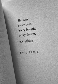 Poem Quotes, Sad Quotes, Tattoo Quotes, Best Quotes, Motivational Quotes, Life Quotes, Love Poems, English Quotes, Poetry Poem