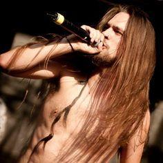 Metalhead   Finntroll