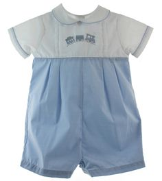 926405c31c4d Baby Boys Clothes Special Occasion Outfits