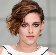 48 Besten Friseur Bilder Auf Pinterest Hairstyle Ideas Pixie Cut