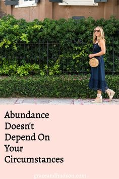 What do you think of when you hear the word abundance? Most people think about money, right? Wrong! Abundance is about realizing that everything you need is available to you, whether that be money, happiness, love, food, health, etc. The problem is, most of us don't truly believe this. Why should we? Society teaches us differently... Depend On You, I Quit My Job, Courage To Change, Get What You Want, Career Change, Thinking Of You, Dreaming Of You, How To Become