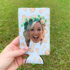 Bachelor Party Favors, Bachelorette Party Cups, Bachelorette Itinerary, Party Background, Photo Work, Personalized Photo Gifts, Birthday Favors, Colorful Backgrounds, Slim