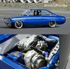 Classic Car News Pics And Videos From Around The World Mazda Cars, Vw Cars, Corolla Wagon, Mazda6, Import Cars, Japan Cars, Car Engine, Performance Cars, Toyota Corolla