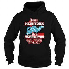 003-WASHINGTON - #white shirt #red sweater. SAVE => https://www.sunfrog.com/LifeStyle/003-WASHINGTON-92344399-Black-Hoodie.html?68278