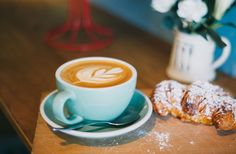 Auckland is one of the great coffee capitals of the world and we've hand-picked the best places to get your fix.