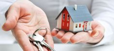 TURKEY PROPERTY AGENCY:  We offerr right customized real estate solutions....