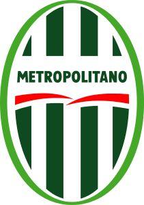 2002, Clube Atlético Metropolitano (Blumenau, Santa Catarina, Brazil) #ClubeAtléticoMetropolitano #Blumenau #Brazil (L16712)