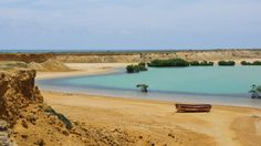 La Guajira, #Colombia. Visit our website: http://www.going2colombia.com/