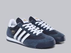 adidas shoes originals