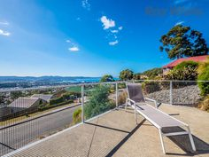 5 Bimbadeen Court West Hobart Tas 7000 - House for Sale #125081526 - realestate.com.au