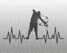 Bowfishing tatto #bowfishing tattoo