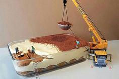 Patissier bouwt miniwereld met desserts - De Standaard: http://www.standaard.be/cnt/dmf20161109_02563888?utm_source=facebook