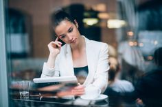10 Scenarios When It's Absolutely Critical To Quit Your Job