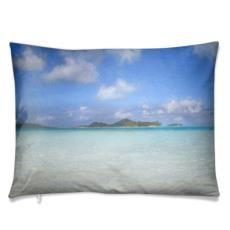 Other sizes and fabrics available. Light Blue Background, Animal Decor, Bora Bora, Feather, Fabrics, Velvet, Tapestry, Wall Art, Travel