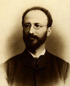 Eugene Böhm-Bawerk  1851-1914  Escola austríaca, Criticou Marx  Ministro das finanças austríaco