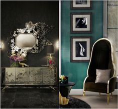 Maison Et Objet Americas: Top 5 Luxury Brands Exhibitors See more at: http://www.brabbu.com/en/partners-products.php