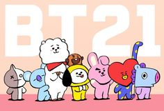 Saturdays: Nothing Like Ready to Roll? Laptop Wallpaper, Wallpaper Pc, Bts Chibi, Bt 21, 3d Model Character, Dibujos Cute, Bts Backgrounds, Bts Drawings, Bts Love Yourself