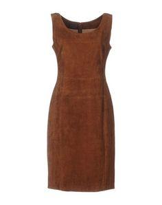 Платье PRADA - Купить платье, платье купить магазин #Платье