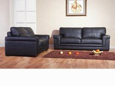 Home Genies- Home and Garden products: Sofas / Recliners / Chairs Lounge Suites, White Sofas, Reclining Sofa, Corner Sofa, Cool House Designs, Leather Sofa, Living Room Furniture, Couch, Interior Design