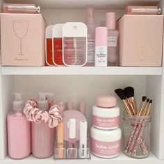 health and beauty products ~ health and beauty ; health and beauty tips ; health and beauty skincare ; health and beauty hair ; health and beauty tips life hacks ; health and beauty tips urdu ; health and beauty tips skincare ; health and beauty products Beauty Care, Beauty Skin, Beauty Makeup, Beauty Hacks, Diy Beauty, Beauty Guide, Makeup Goals, Clean Beauty, Homemade Beauty