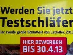 best job ever - #Commercial, #Schild, #sign, #Werbung