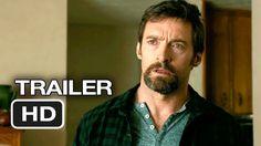 Prisoners | Premier film américain de Denis Villeneuve (Incendies; Polytechnique). Avec Hugh Jackman, Jake Gyllenhaal, Viola Davis et Paul Dano.