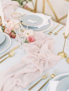 158 best party linens images engagement wedding decoration rh pinterest com