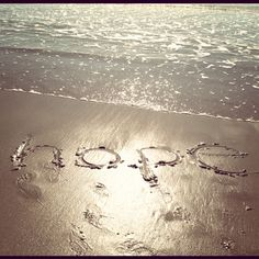 """Regarding Cancer:   """"Don't let your HOPE wash away in the tides of this great challenge.  Hang onto HOPE and you will remain STRONG so that you may enjoy the dawning of yet another beautiful sunrise"""".  ~Skye"""