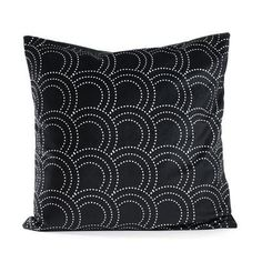 MARLENE BACKER Coussin Limei 45x45 cm - Achat / Vente coussin - Cdiscount