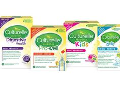 Get A Free $25 Gift Card Or A Hat From Culturelle! - https://freebiefresh.com/get-a-free-25-gift-card-or-a-hat-from-culturelle/