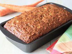 Kışın yaklaşmasıyla birlikte evde kek yapma aktivitelerimizde bir artış var, biz havuçlu keke bayılırız, bu mevsimde...