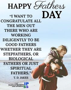 Congratulations!!🎉 Work Diligently, Biological Father, Things I Want, Good Things, Words Of Encouragement, Happy Fathers Day, My Hero, Positive Quotes, Qoutes