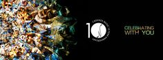 Cadenza 10 year party in Romania .... I'm THERE :) #Luciano #AndreaOliva #MirkoLoko ..... Feb 16th 2013     This is also an AWESOME Podcast from Nick Harris ... Rolling Housey Vibes