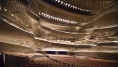 広州オペラハウス                                                                                                                                                     もっと見る