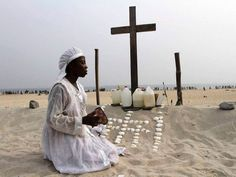 christian persecution nigeria - Google Search