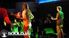 Souldja - Why Concert, Music, Youtube, Musica, Musik, Concerts, Muziek, Music Activities, Youtubers